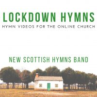 lockdown hymns square